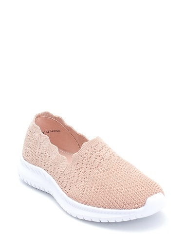 Derimod Kadın Ayakkabı(iris-20206501) Spor Pembe